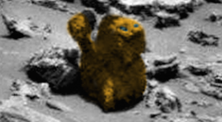 563fb448967d4 mars chat fossilise