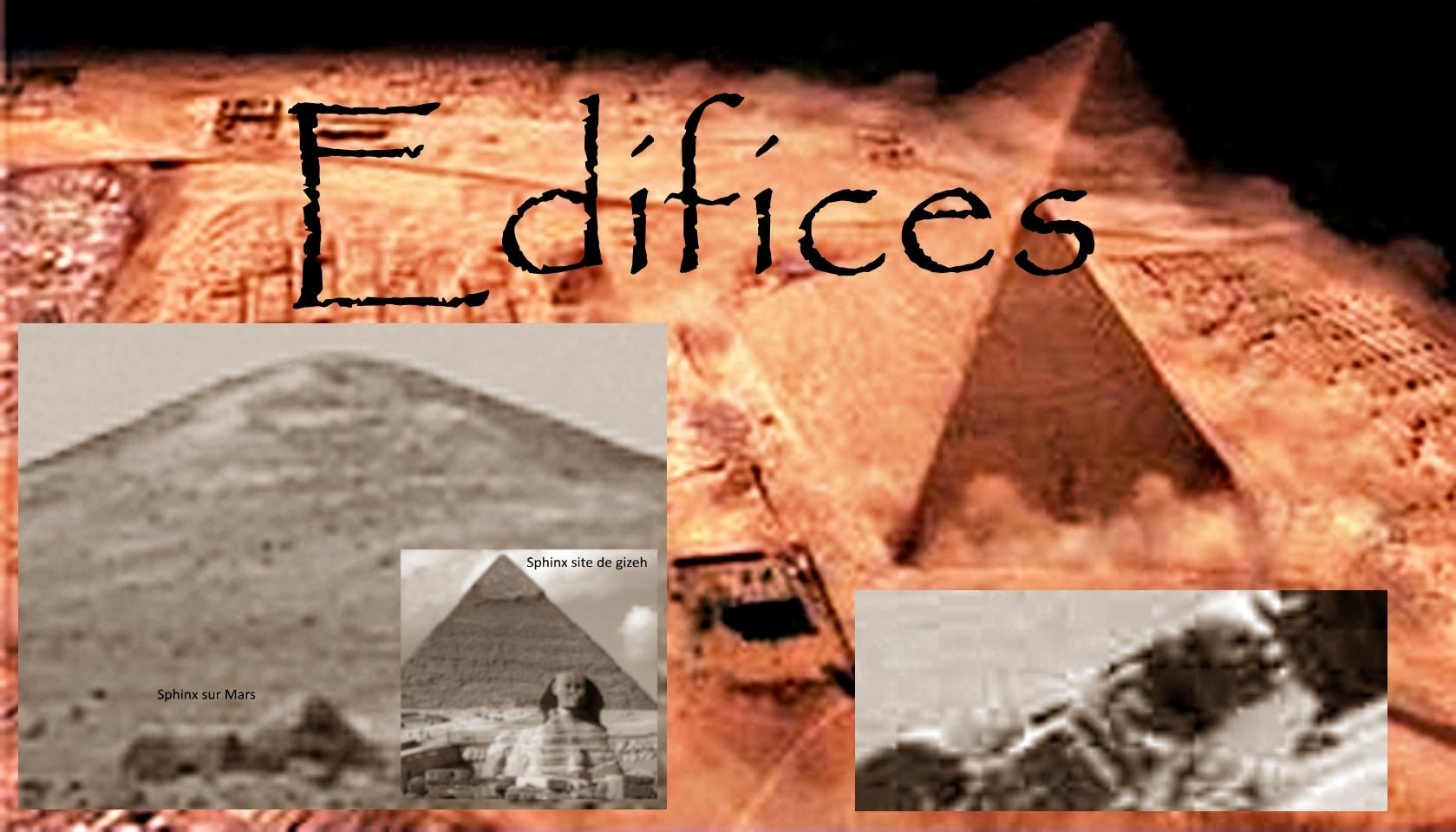 Ediffice