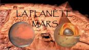 La planete mars 1