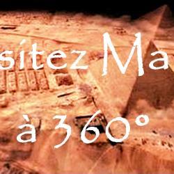 Mars 360