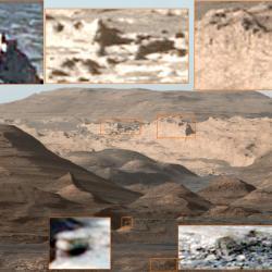 Pia19912 main mcam sol 1099